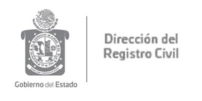 RegistroCivil